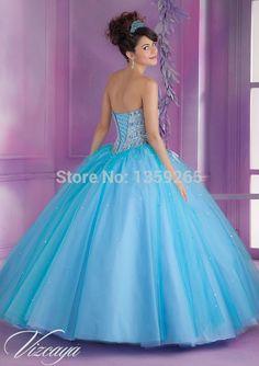 vestidos estilo princesa - Buscar con Google