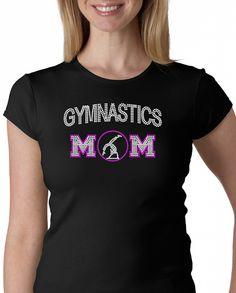 gymnastics mom - Bing Images