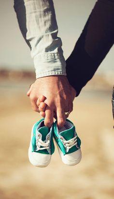 Schwanger? Das sind typische Anzeichen einer Schwangerschaft: http://www.gofeminin.de/ #schwangerschaft