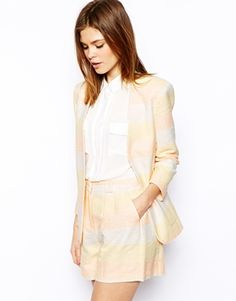 pastel clothes - pastel clothes on redsoledmomma.com