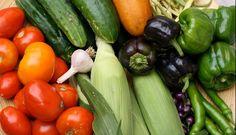 Fairview Gardens Goleta Fresh Produce Farm Tours