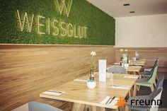 Greenhill-Weissglut | Freund Moosmanufaktur - Eine Marke der Freund GmbH