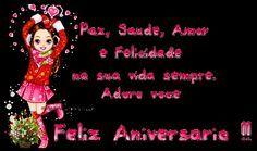Feliz-Aniversario_420393351_shirra8.gif (465×275)