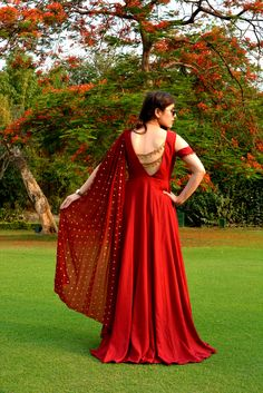Neck Pattern, Salwar Suits, Western Wear, Blouse Designs, Kurti, Ethnic, Designers, Floor, Gowns