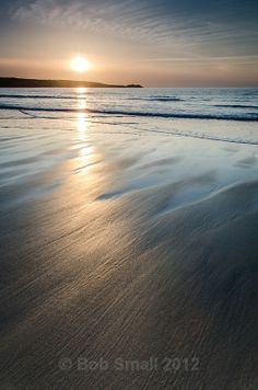 Landscape, Nature and Event Photographer based in Southwest England, commissions accepted and digital images/prints supplied Praa Sands, St Just, Ireland Landscape, Amazing Sunsets, Local Attractions, St Ives, Sunset Photos, British Isles, Beautiful Beaches