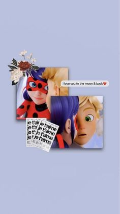 The best high quality and variants of Ladybug wallpaper you could find in the single web is inside. Find your best favorite High Quality Ladybug. Mlb Wallpaper, Wallpaper Iphone Cute, Disney Wallpaper, Mobile Wallpaper, Cute Wallpapers, Marinette Adrien, Adrian And Marinette, Miraculous Ladybug Wallpaper, Miraculous Ladybug Memes