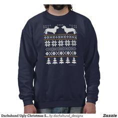 Target's Ugly Christmas Sweaters | Ugliest christmas sweaters ...
