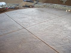 stamped concrete patterns - Yahoo! Search Results