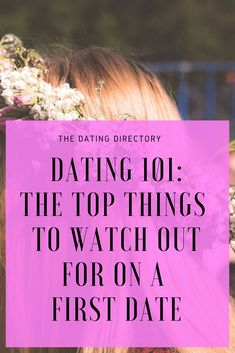 over 50 dating blogs the heartfix an online dating diary