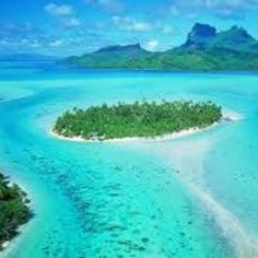 Tonga can't wait to go this year