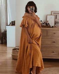 Bump style inspo 🖤 has the best mumma style 🙌🏼 Bump Style, Maternity Fashion, Maternity Outfits, Sherlock, What To Wear, Pregnancy, Guys, Instagram, Dresses