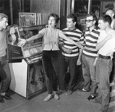 1955 italia - Cerca con Google