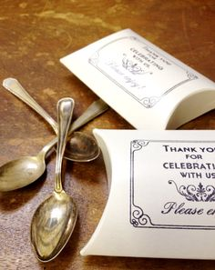 Art Deco Wedding Favors. Tea Cocoa or Chai by AproposRoasters, $25.00