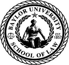 Really Considering Baylor for Law school after I get my undergrad degree !   Go Bears :)