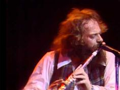 """Jethro Tull 1978 in Madison Square Garden performing a special version of """"Thick as a brick""""  Taken from the full concert http://www.youtube.com/watch?v=-jz0AwsJ3_E    If you enjoy this live snippet of Jethro Tulls amazing concept album """"Thick as a brick"""" i highly recommend getting the full album, it is arguably one of the greatest albums ever m..."""