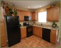 Charming Kitchen Craft Cabinets Denver From Kitchen Cabinet Doors Denver