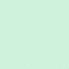 free digital quatrefoil scrapbooking papers - Geschenkpapier – freebies | MeinLilaPark – digital freebies
