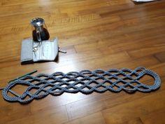 Marvelous Crochet A Shell Stitch Purse Bag Ideas. Wonderful Crochet A Shell Stitch Purse Bag Ideas. Crochet Shawl Diagram, Crochet Borders, Crochet Patterns, Crochet Handbags, Crochet Purses, Crochet Clutch, Crochet Shell Stitch, Knit Crochet, Crochet Hats