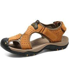 2019 New Sandal Shoes Women Comfortable Platform Summer Beach Travel Shoes Comfortable Fashion Sandals Women Shoes Correction Big Finger Bone
