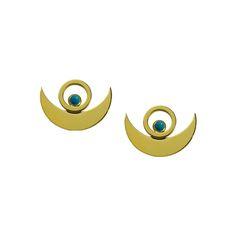 http://insidecloset.com/catalogue/margi-darika-bijoux/boucles-d-oreilles-atoum-2-vermeil.html