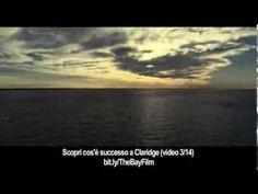 #TheBay - Clip 3/14 - Ricognizione Guardia Costiera