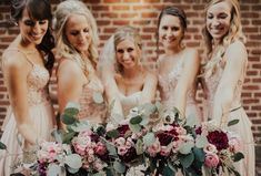 Wix Pro Gallery Bridesmaid Dresses, Wedding Dresses, Northern California, Wedding Flowers, Parties, Gallery, Beautiful, Fashion, Bridesmade Dresses