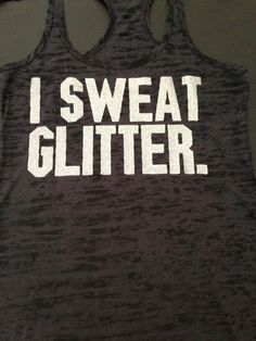 exercise t shirts with sayings - Google Search