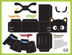 Image result for toy printables