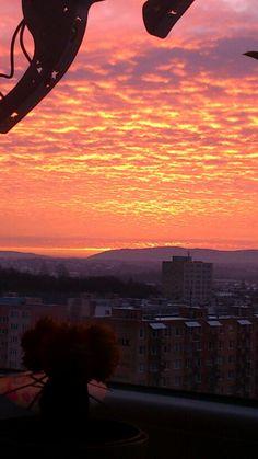 Sunrise:))