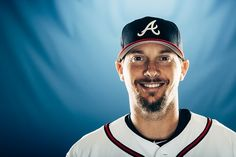 Chris Johnson - Infielder Best game you've ever played in: All of the playoff games. Those are the best I've ever been in. No one cares about their stats, everyone's just trying to win the game.