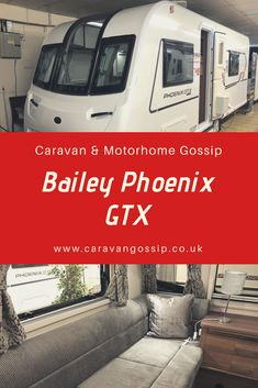 We look at this smart Dealer Special from White Arches Caravans in Rushden. With 7 different layouts in the range, there's something for everyone. Solar Panel System, Solar Panels, Bailey Caravans, 100 Watt Solar Panel, Entrance Door Mats, Tiny Trailers, Kitchen Mixer Taps, Gas Bbq, Raincoats For Women