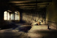 Google Image Result for http://thomascwaters.com/wp-content/uploads/2010/02/urban_decay_5.jpg