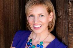 Facebook Marketing Expert Mari Smith Talks to Marketing Smarts [Podcast]. 3/5/2014