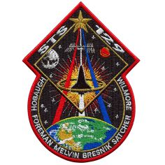 STS - 129 Launch: p. Space Patch, Nasa Patch, Nasa Missions, Launch Pad, Nasa Astronauts, Space Program, Armada, Our Solar System, Space Shuttle