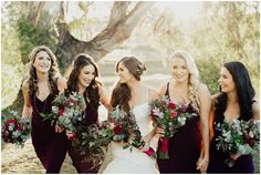 Maxine and Neil had their wedding was held at Cranford Country Lodge. These stunning pictures by the talented Vanilla Photography. Life Pictures, Autumn Day, Bridesmaid Dresses, Wedding Dresses, Nostalgia, Special Day, Real Life, Photography, Color