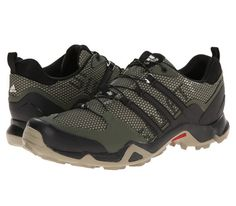1faf84b798 Adidas Terrex Swift-R Give Away. Tactical WearTactical ClothingBest Hiking  ShoesCool ...