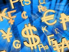 BITCOIN AND BEYOND: REAL MONEY? blog