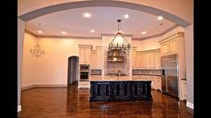 Luxury House For Sale in Texas