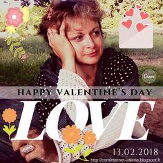 """ComInternet Community Manager Web Designer VAL VANNES MORBIHAN 56 BRETAGNE (naviginternet@orange.fr) """"L'amour soigne de tous les MAUX et un MOT d'amour illumine un visage !!"""" Valérie Val"""