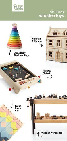 Handmade Soap Making Craft Kit House Of Crafts Ensemble Cadeau Enfants Art Activité Outils