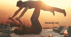 Tajomstvo krásy Brazílčaniek: S týmto receptom celulitída mizne po pár týždňoch | Badatel.net Bungee Jumping, Antelope Canyon, Crossfit, Las Vegas, Fitness, Nature, Travel, Naturaleza, Viajes
