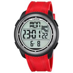Casio Watch, Shops, Ebay, Accessories, Products, Fashion, Military Men, Digital Watch, Watch Straps