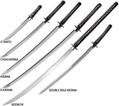 odachi | samurai katana « Fearless MMA – Mixed Martial Arts Fighting ...
