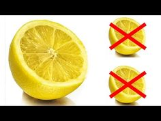 Dieta del limón baja 5 kilos en una semana | dieta del limón para bajar el abdomen | BEBIDA MAGICA - YouTube Diabetes, Orange, Fruit, Youtube, Health, Food, Water With Lemon, Slim Fast, Meal