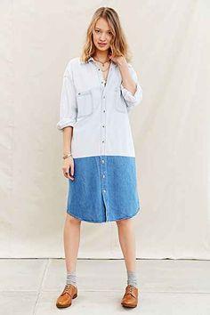 ce45a3d6452b 22 Best 90s clothes for women images