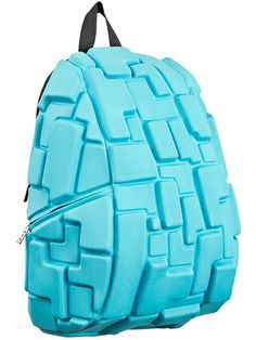 Picture of madpax-blok-full-pack-backpack