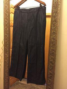Banana Republic Petite Trouser Jeans, Size: 10P,  $79.50 #BananaRepublic #TrouserJeans #BananaRepublicWomens #BananaREpublicJeans #Womens #Jeans #Size10P #PetiteJeans #Petite