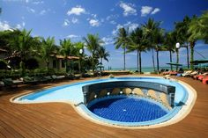 Khaolak Bay Front Resort Located in Khao Lak, this hotel is 1.6 mi (2.6 km) from Nang Thong Beach and within 9 mi (15 km) of Bang Niang Beach and Laem Pakarang Beach.