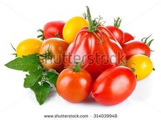 Vegetables Stock Photos, Images, & Pictures | Shutterstock