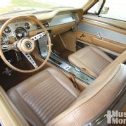 ford mustang fastback interior automobile references pinterest ford mustang fastback mustang fastback and ford mustang